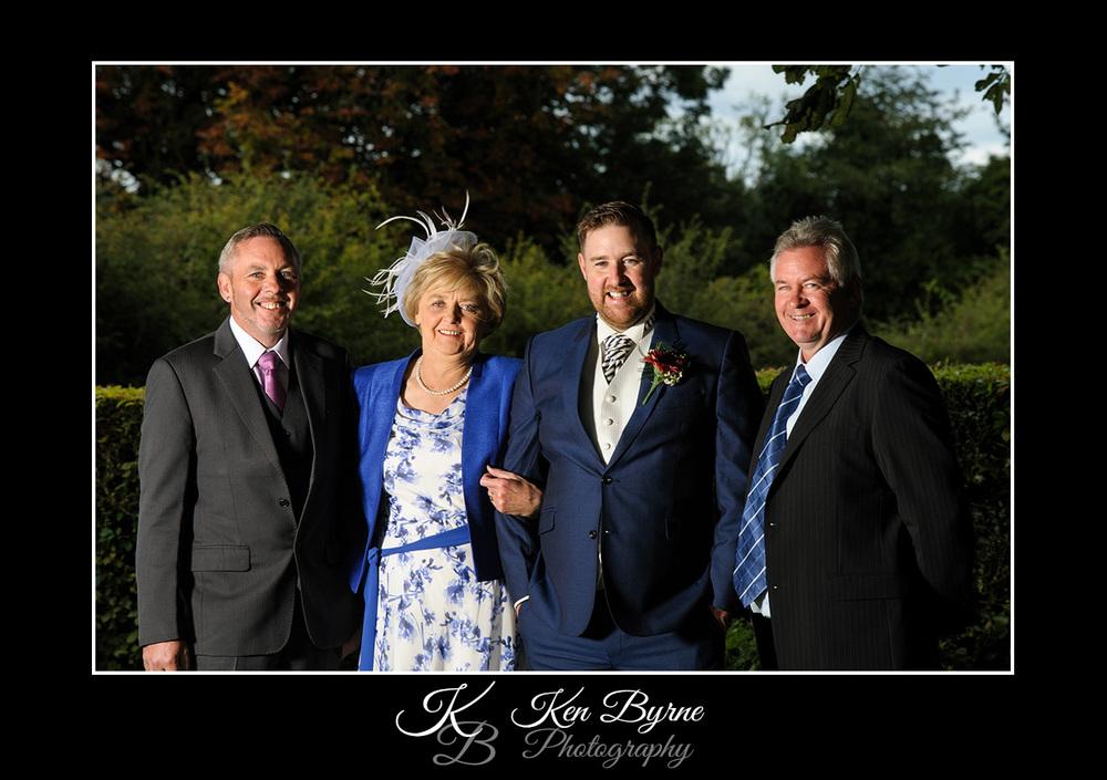 Ken Byrne Photography (50 of 382) copy.jpg