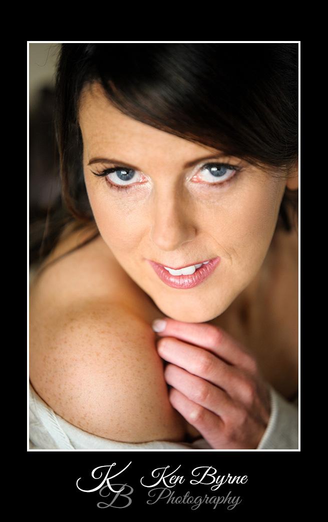 Ken Byrne Photography (59 of 382) copy.jpg