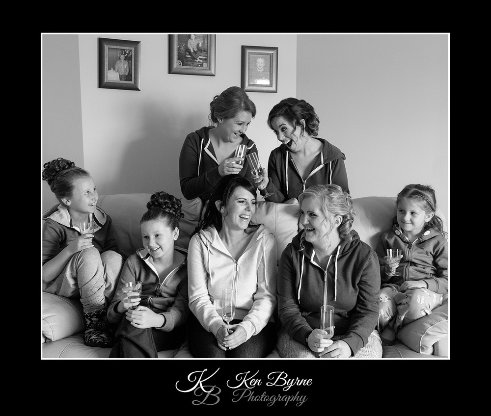 Ken Byrne Photography (69 of 382) copy.jpg