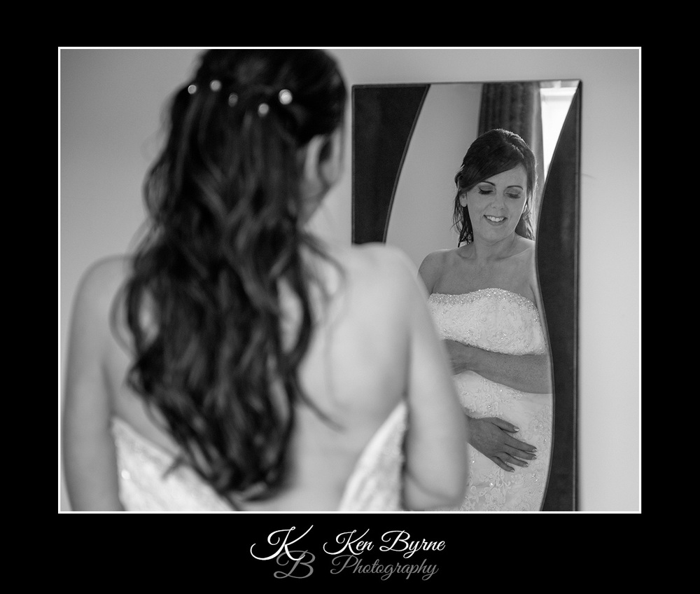 Ken Byrne Photography (84 of 382) copy.jpg