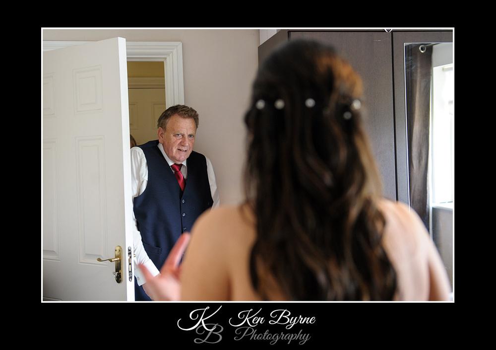 Ken Byrne Photography (105 of 382) copy.jpg