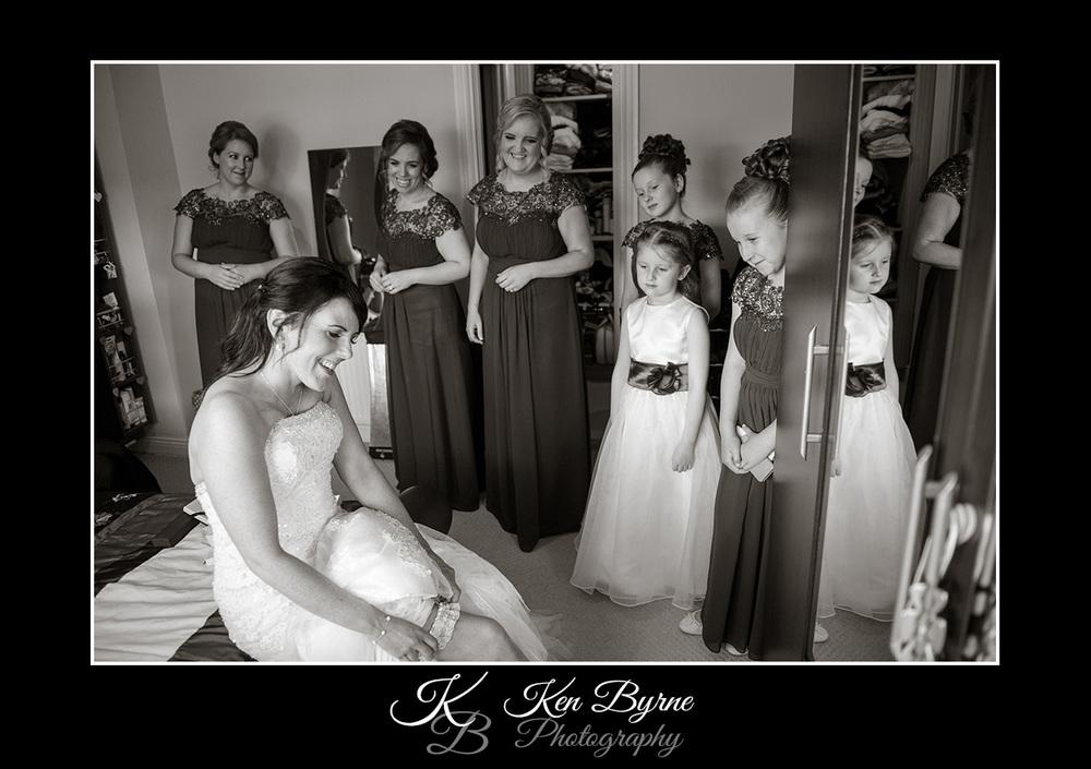 Ken Byrne Photography (102 of 382) copy.jpg