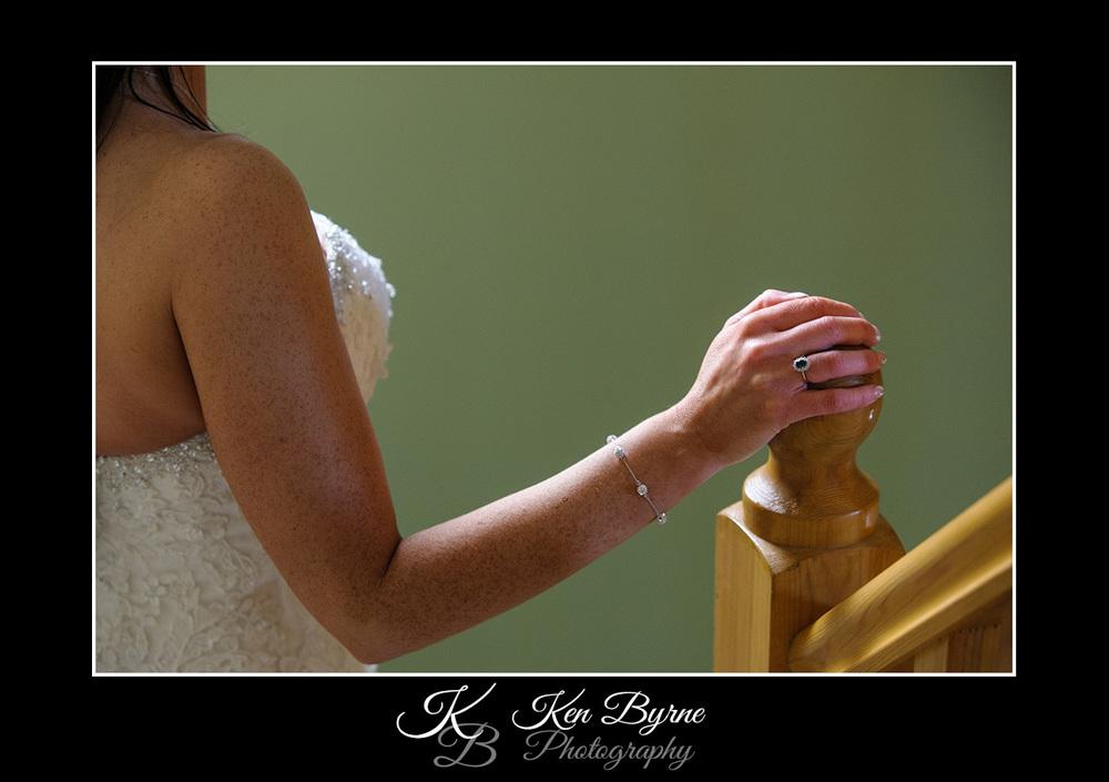 Ken Byrne Photography (117 of 382) copy.jpg