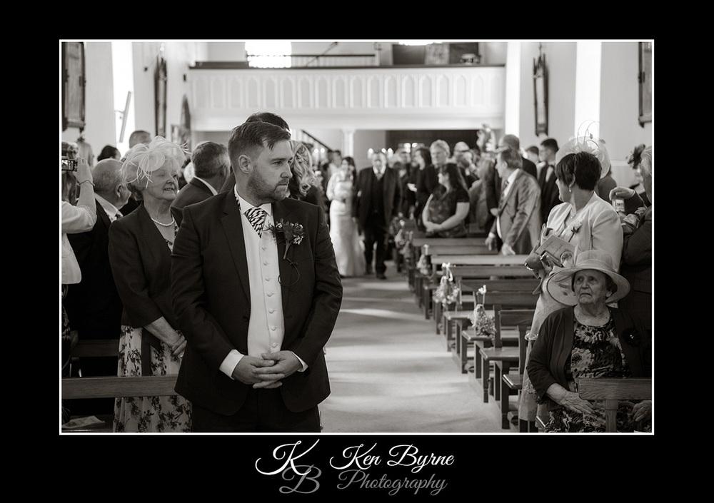 Ken Byrne Photography (144 of 382) copy.jpg