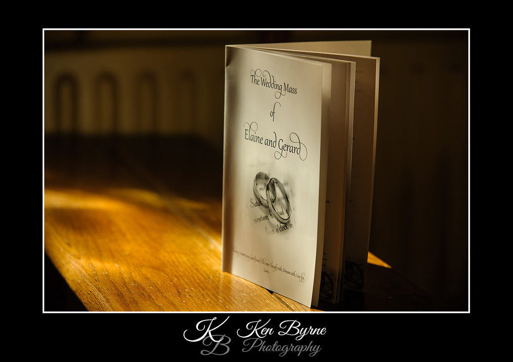 Ken Byrne Photography (217 of 382) copy.jpg