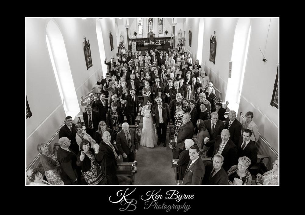 Ken Byrne Photography (224 of 382) copy.jpg
