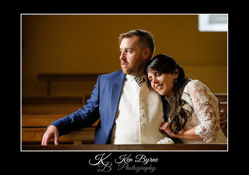 Ken Byrne Photography (243 of 382) copy.jpg