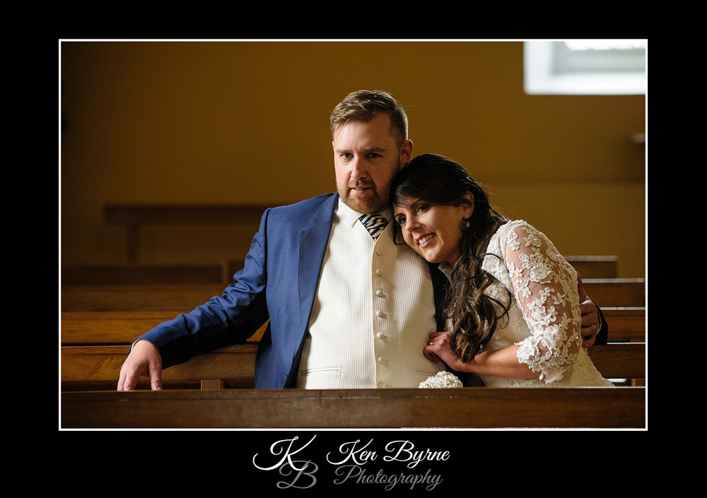 Ken Byrne Photography (244 of 382) copy.jpg