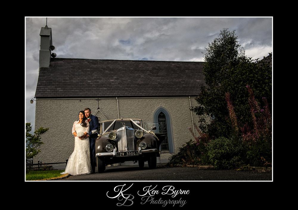 Ken Byrne Photography (248 of 382) copy.jpg