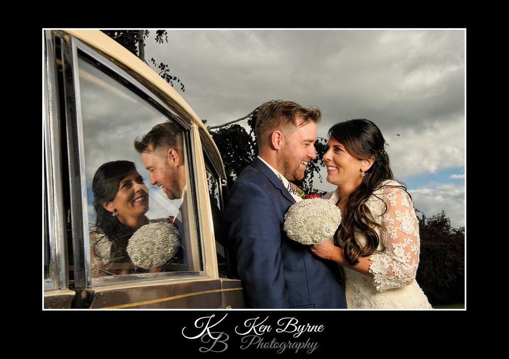 Ken Byrne Photography (249 of 382) copy.jpg