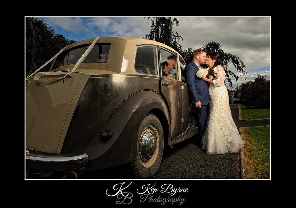 Ken Byrne Photography (250 of 382) copy.jpg