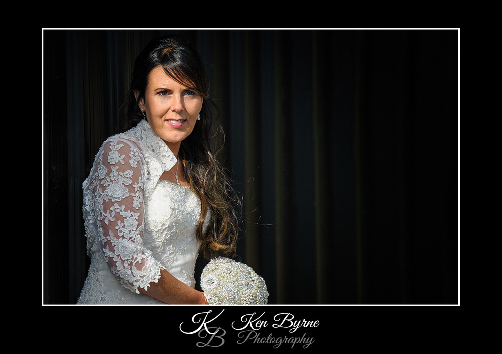 Ken Byrne Photography (252 of 382) copy.jpg
