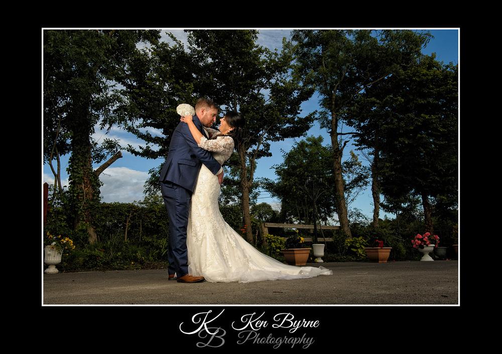 Ken Byrne Photography (269 of 382) copy.jpg