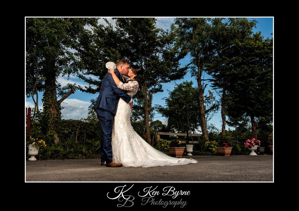 Ken Byrne Photography (270 of 382) copy.jpg