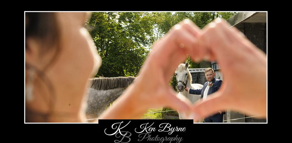Ken Byrne Photography (273 of 382) copy.jpg
