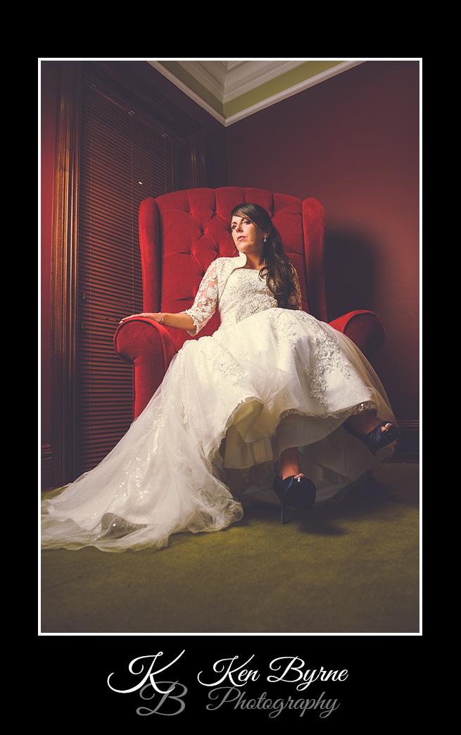 Ken Byrne Photography (301 of 382) copy.jpg