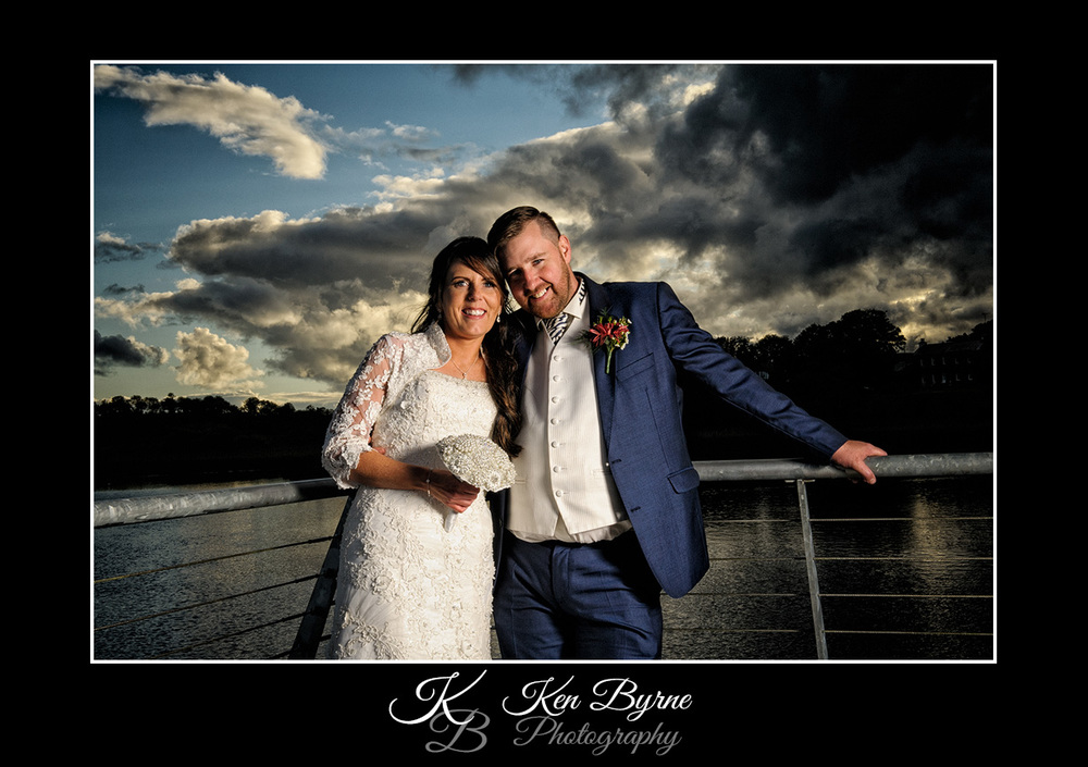 Ken Byrne Photography (309 of 382) copy.jpg
