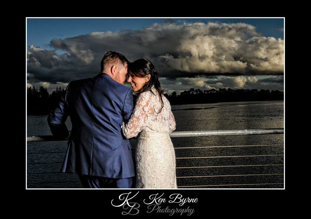 Ken Byrne Photography (311 of 382) copy.jpg