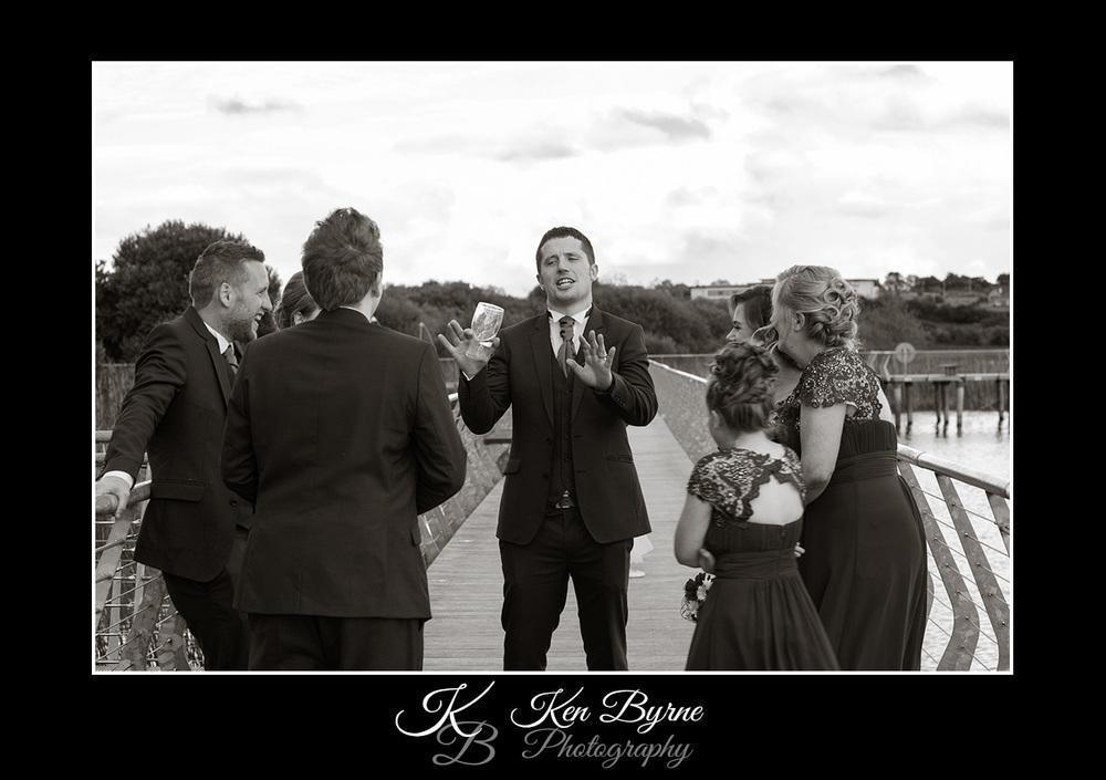 Ken Byrne Photography (313 of 382) copy.jpg