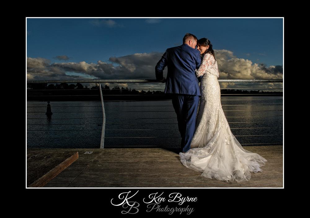 Ken Byrne Photography (312 of 382) copy.jpg