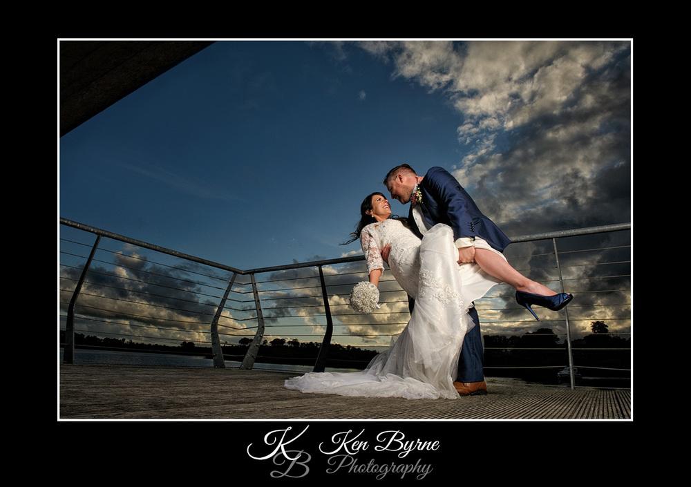 Ken Byrne Photography (315 of 382) copy.jpg