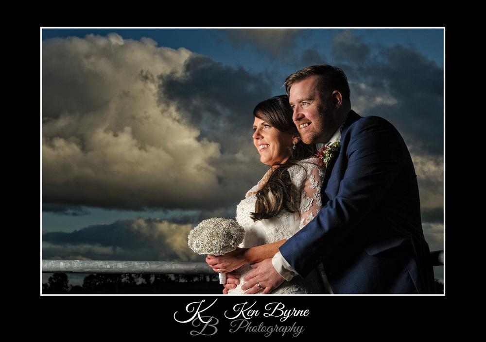 Ken Byrne Photography (316 of 382) copy.jpg