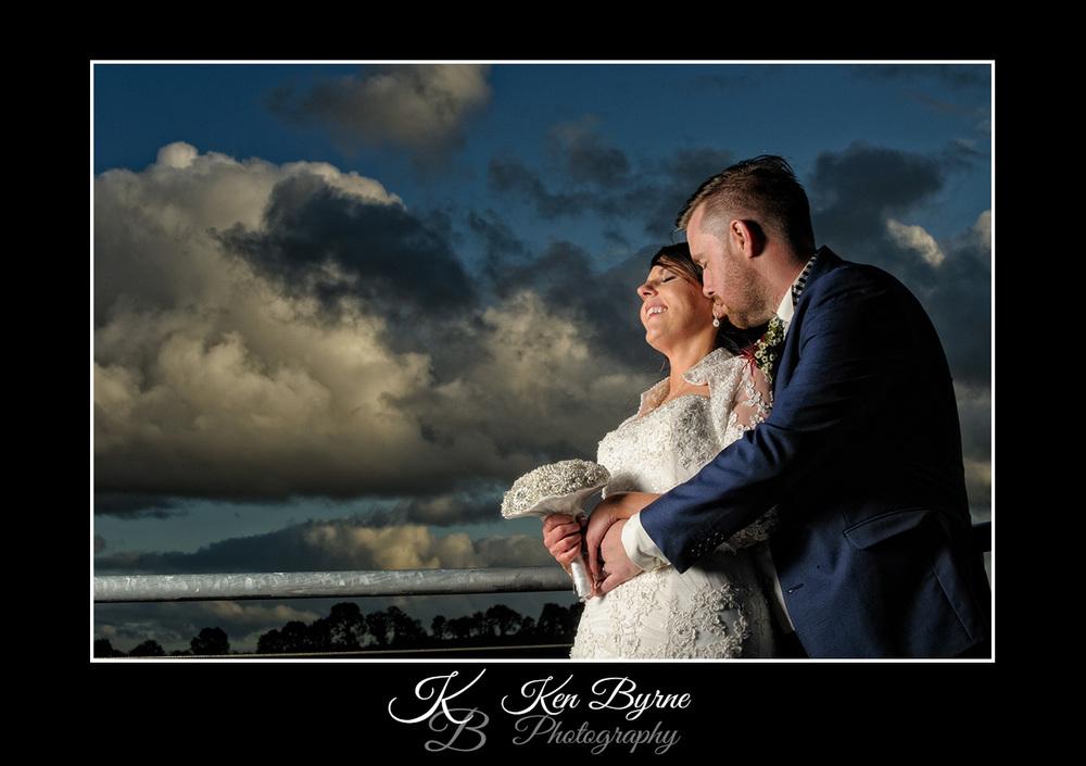 Ken Byrne Photography (317 of 382) copy.jpg