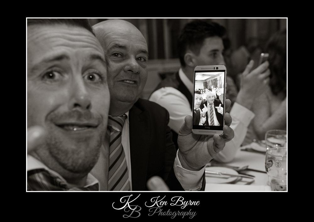 Ken Byrne Photography (332 of 382) copy.jpg