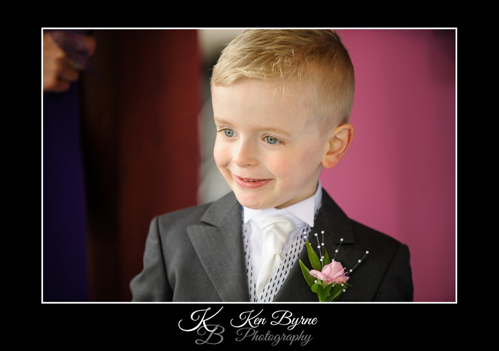 Ken Byrne Photography-141 copy.jpg