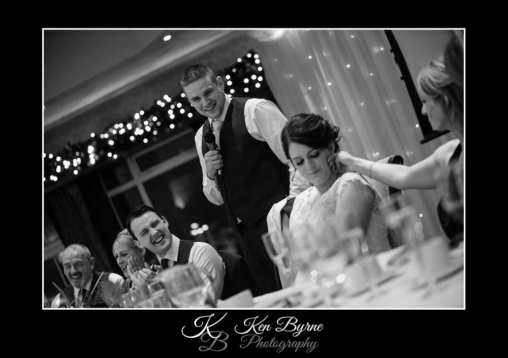 Ken Byrne Photography-256 copy.jpg