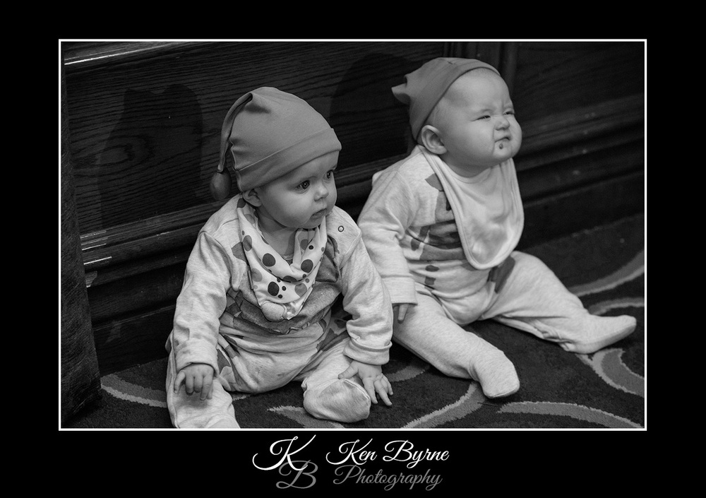 Ken Byrne Photography-285 copy.jpg