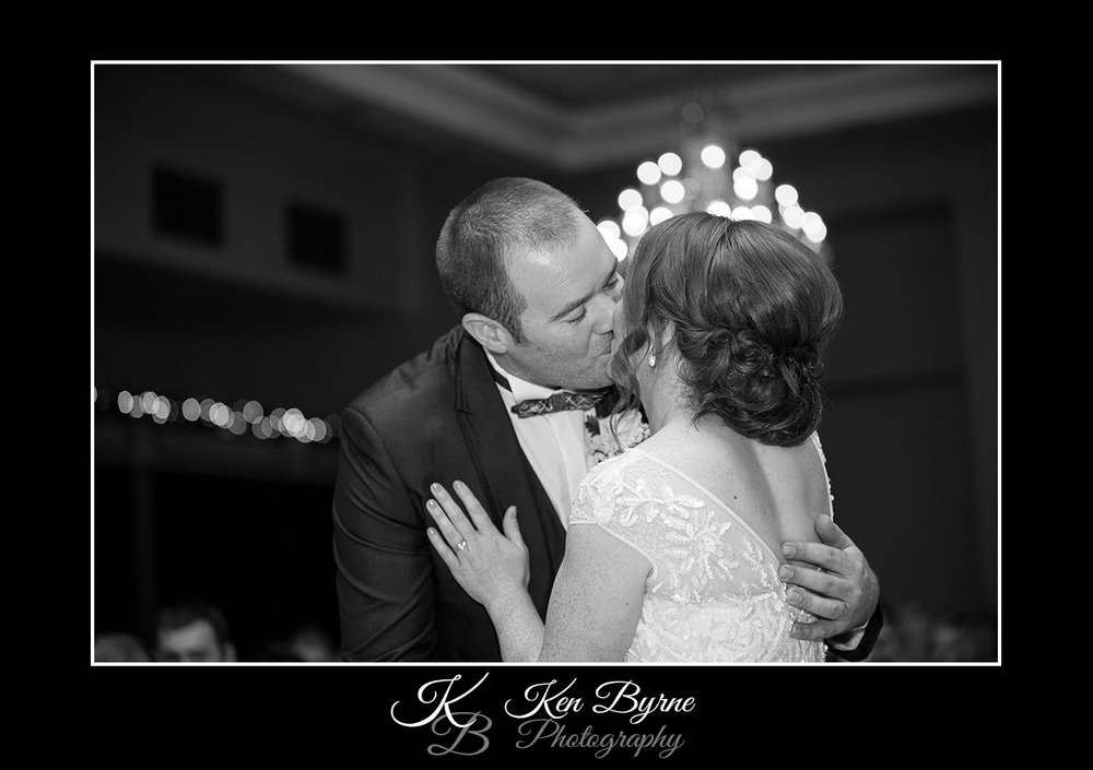 Ken Byrne Photography (105 of 311) copy.jpg