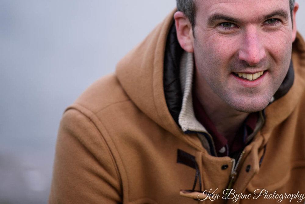 Ken Byrne Photography-3.jpg