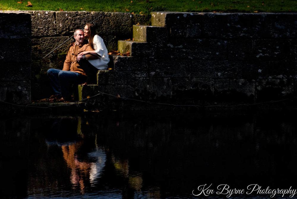 Ken Byrne Photography-17.jpg