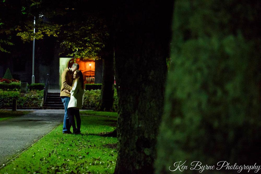 Ken Byrne Photography-21.jpg