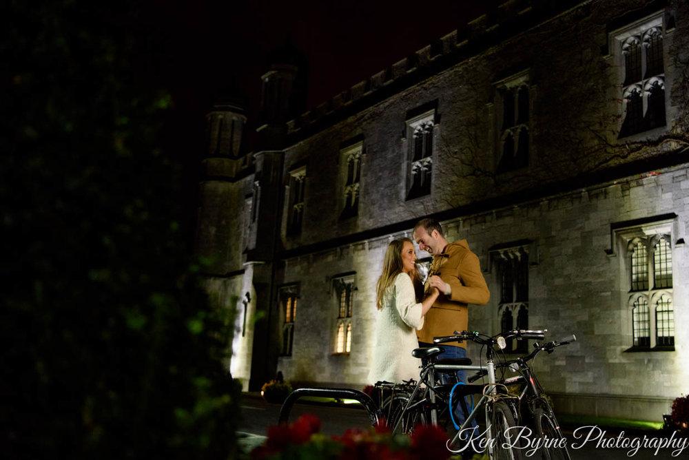 Ken Byrne Photography-23.jpg