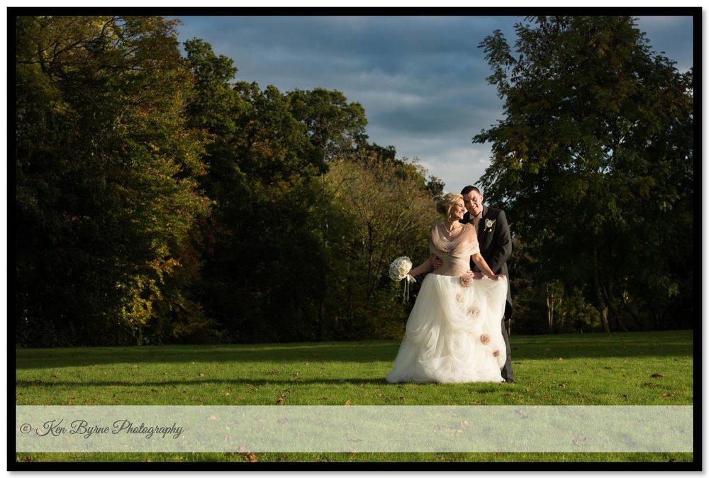 Ken Byrne Photography-18.jpg