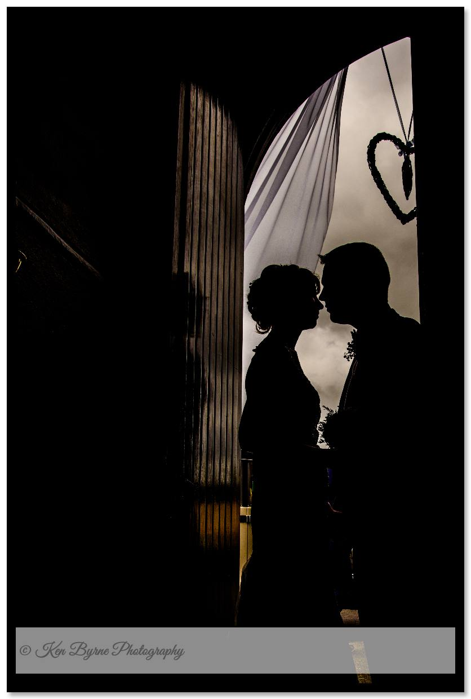 Ken Byrne Photography-207.jpg