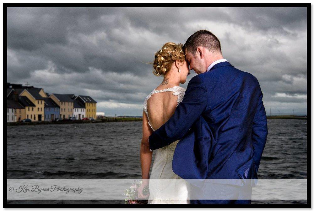 Ken Byrne Photography-256.jpg