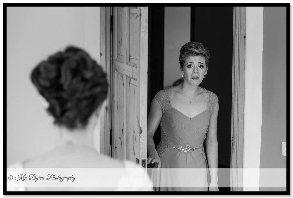 Ken Byrne Photography (61 of 391).jpg