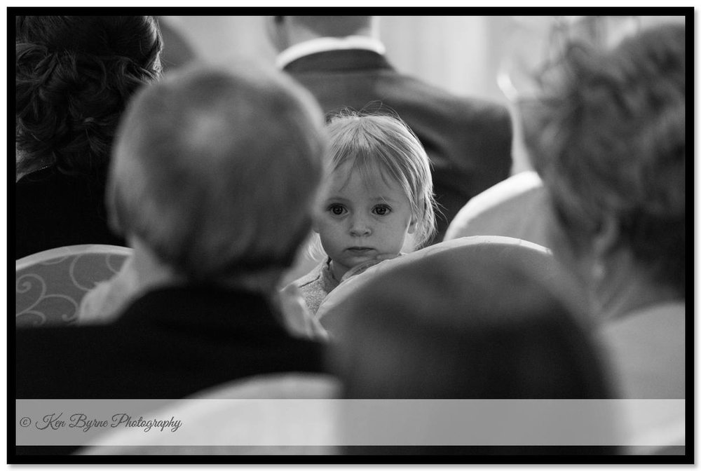 Ken Byrne Photography (201 of 391).jpg