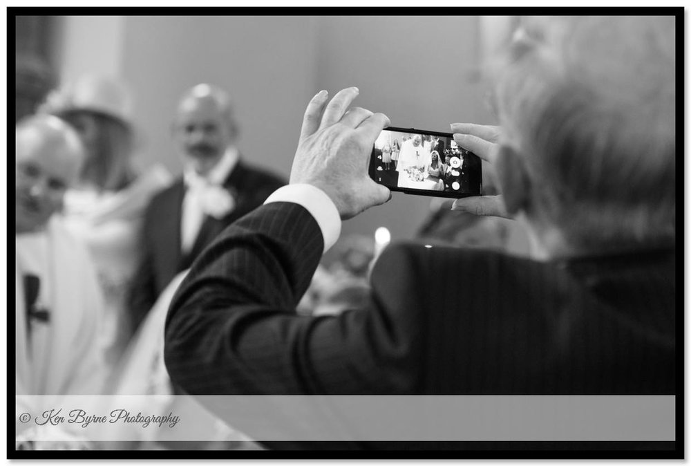 Ken Byrne Photography-170.jpg