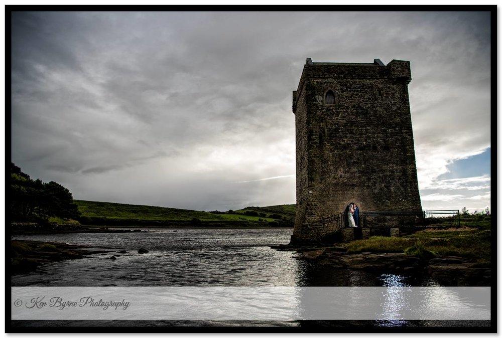 Ken Byrne Photography-215.jpg