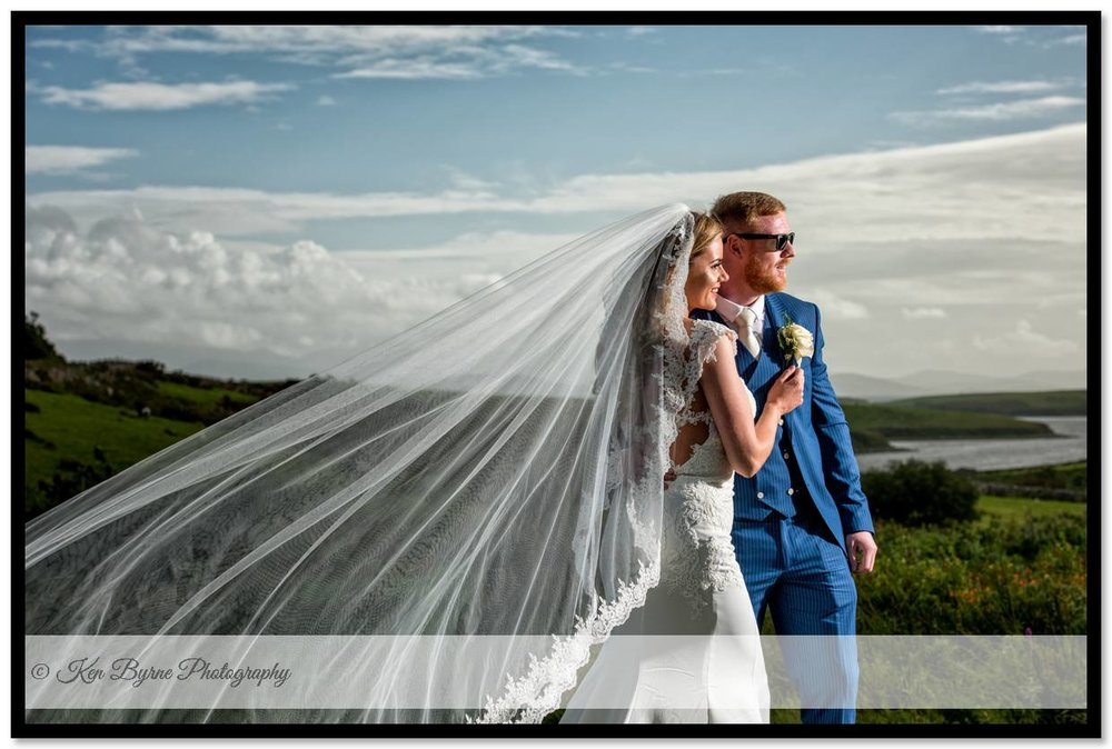 Ken Byrne Photography-221.jpg