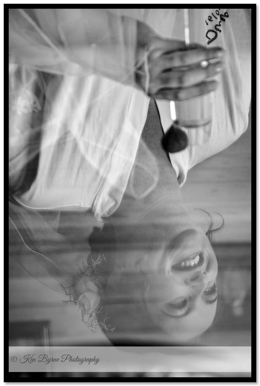 Ken Byrne Photography-42.jpg