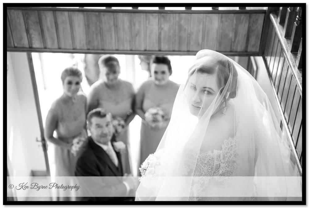 Ken Byrne Photography-98.jpg