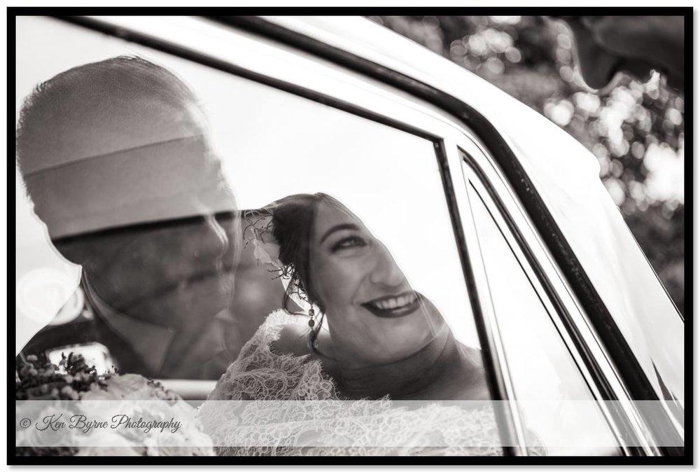 Ken Byrne Photography-122.jpg