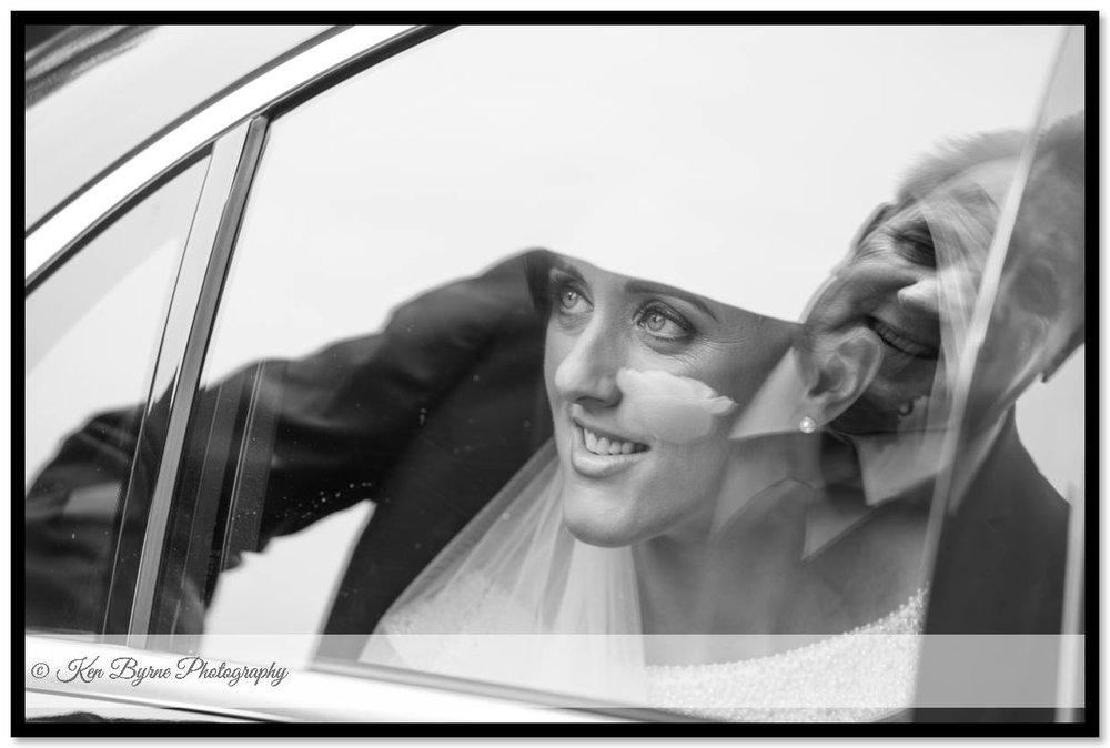 Ken Byrne Photography-66.jpg