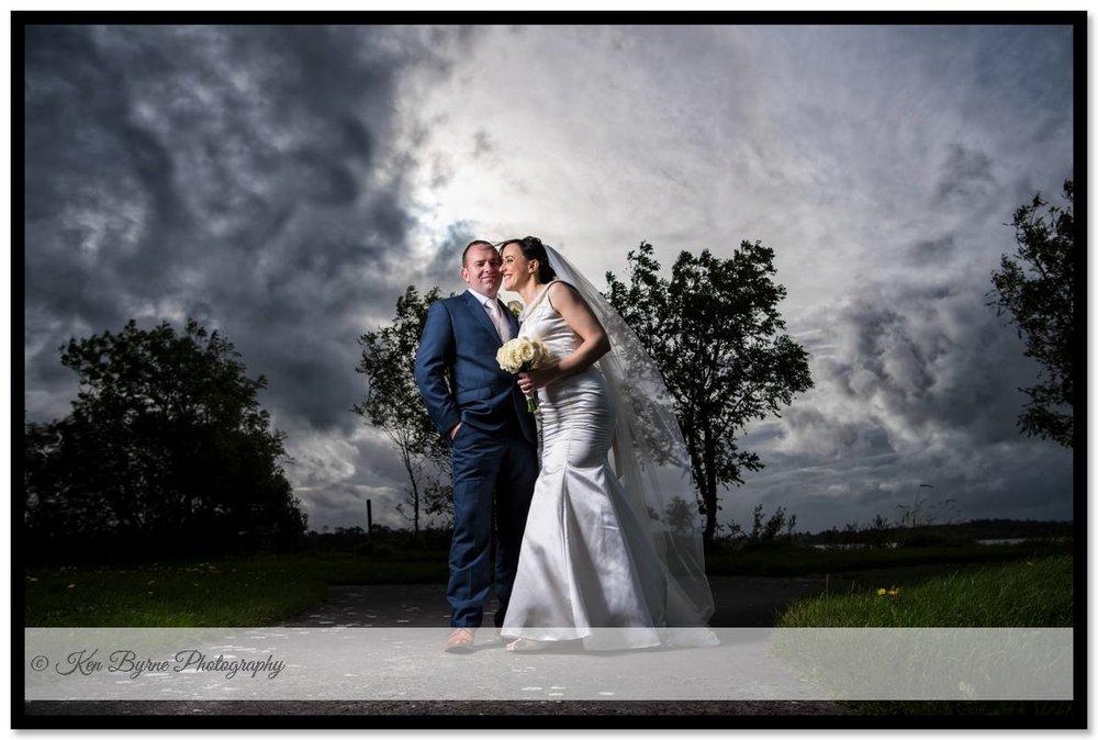 Ken Byrne Photography-246.jpg
