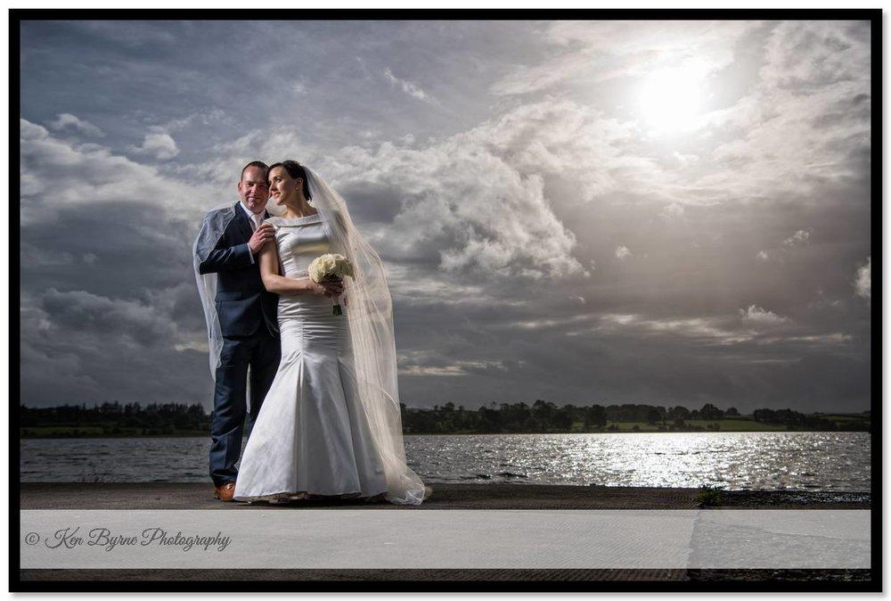 Ken Byrne Photography-251.jpg